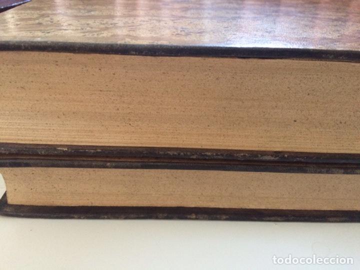 Libros antiguos: Tratado de Derecho mercantil español tomos I y II 1916 - Foto 2 - 92857748