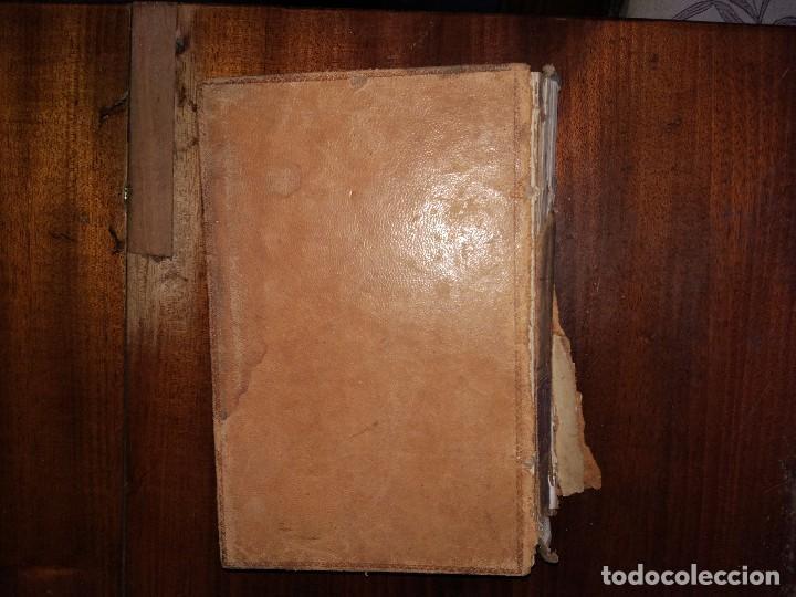 Libros antiguos: Código Civil De La República Argentina. Dalmacio Vélez (1870). Edición Oficial de 1869. Muy Raro - Foto 3 - 93394805