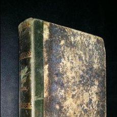 Libros antiguos: NOVÍSIMA LEGISLACIÓN HIPOTECARIA ANOTADA Y CONCORDADA APÉNDICES / MORAGAS Y DROZ. RÓMULO, J.M. PARDO. Lote 95850187