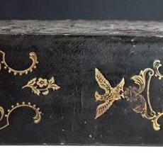 Libros antiguos: DISCUSSION DU CONSEIL D'ÉTAT ET DU TRIBUNAT SUR LE CODE CIVIL. CHEZ FIRMIN FRÈRES, LIBRAIRES. 1841.. Lote 96574695