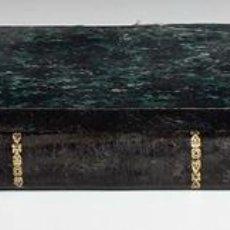Libros antiguos: REGLAMENTO DE LOS AMILLARAMIENTOS REFORMADO. VARIOS AUTORES. S/F.. Lote 97024959