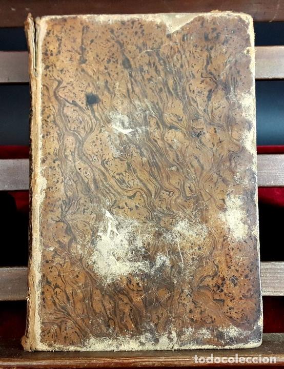 Libros antiguos: LEY HIPOTECARIA REFORMADA Y REGLAMENTO GENERAL. IMP. MIN. DE GRACIA Y JUSTICIA. 1870. - Foto 2 - 97841012