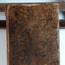Libros antiguos: LEYES CIVILES DE ESPAÑA. VARIOS AUTORES. EST. TIP. V. É HIJOS DE TELLO. 1898.. Lote 100041235