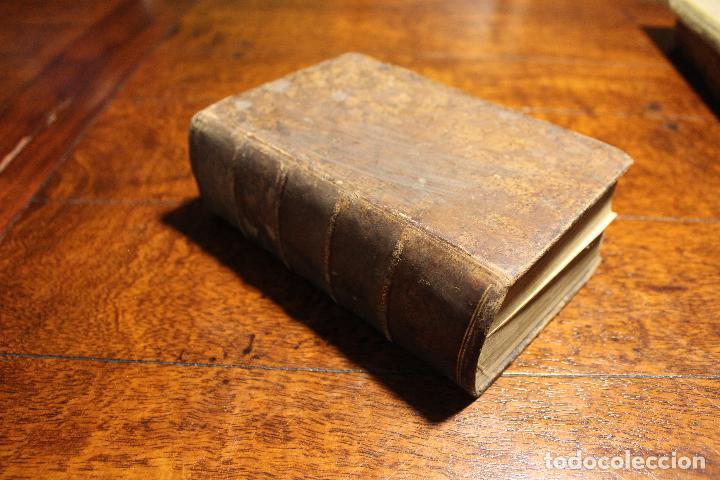 Libros antiguos: Libro leyes civiles de españa año 1898 leon medina manuel marañon - Foto 3 - 102536295