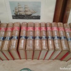 Libros antiguos: MANRESA. CÓDIGO CIVIL ESPAÑOL. AÑOS 20.. Lote 110026599