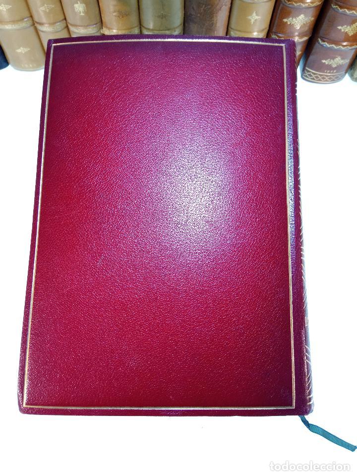 Libros antiguos: UN SIGLO EN LA VIDA DEL BANCO DE BILBAO - PRIMER CENTENARIO (1857-1957) - BILBAO - 1957 - - Foto 14 - 113260739