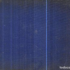 Libros antiguos: EL BANQUERO, MANUAL TEORICO Y PRACTICO DE CONTABILIDAD COMERCIAL Y TENEDURIA DE LIBROS. 1884.. Lote 113573243