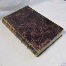 Libros antiguos: DERECHO INTERNACIONAL PÚBLICO FRANZ VON LISZT 1929. Lote 113617639