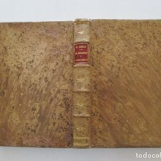 Libros antiguos: DR. RICARDO DOLZ ARANGO. LOS ABINTESTATOS Y EL JUICIO EJECUTIVO. RM85774. . Lote 113655827