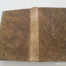 Libros antiguos: FRANCISCO LASTRES. PROCEDIMIENTOS CIVILES Y CRIMINALES. RM85793.. Lote 113667807