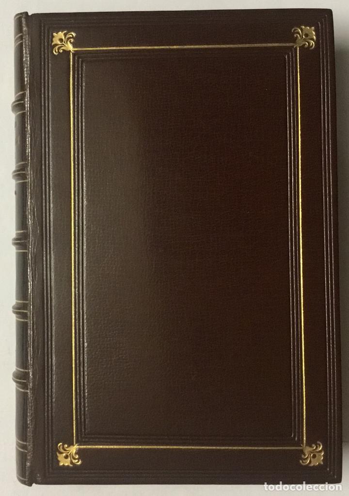 Libros antiguos: VIATORIUM SEU DIRECTORIUM IURIS: EX VISCERIBUS ET MEDULLIS IURIS USTRIUSQ[UE] excerptum... BRUGALLA - Foto 3 - 113748399