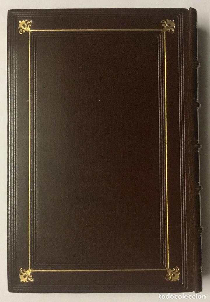 Libros antiguos: VIATORIUM SEU DIRECTORIUM IURIS: EX VISCERIBUS ET MEDULLIS IURIS USTRIUSQ[UE] excerptum... BRUGALLA - Foto 4 - 113748399