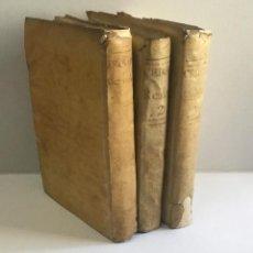 Libros antiguos: EXTRACTO PUNTUAL DE TODAS LAS PRAGMÁTICAS, CÉDULAS, PROVISIONES, CIRCULARES... SÁNCHEZ, SANTOS.. Lote 114799162