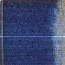 Libros antiguos: ESTUDIOS SOBRE LA MONEDA Y LOS CAMBIOS. D. FRANCISCO GIL Y PABLOS. 1906.. Lote 116902111