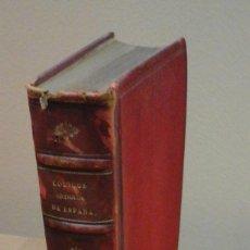 Libros antiguos: CÓDIGOS ANTIGUOS DE ESPAÑA, VOLUMEN II. MARCELO MARTÍNEZ ALCUBILLA.. Lote 117633983