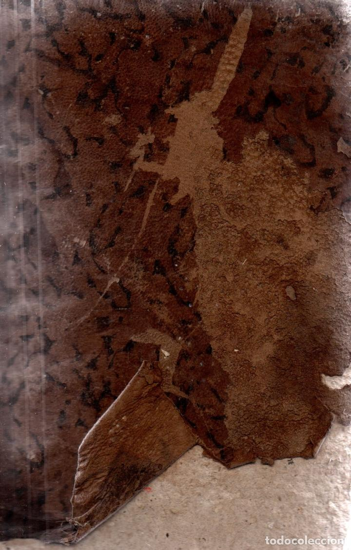 TOMO SEGUNDO DE LAS LEYES DE RECOPILACIÓN QUE CONTIENE LOS LIBROS TERCERO,I CUARTO. (Libros Antiguos, Raros y Curiosos - Ciencias, Manuales y Oficios - Derecho, Economía y Comercio)