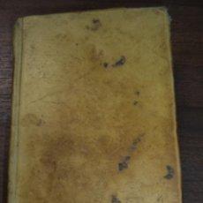 Libros antiguos: VERITAS CONSILII BURGOFONTE INITI. VERUM SYSTEMA JANSENISMI ET EVOLUTIO MYSTERII INIQUITATIS. 1764.. Lote 119094771