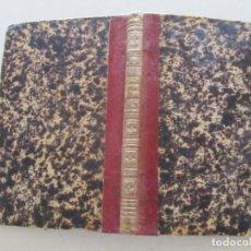 Libros antiguos: C. TARQUINI, S. J. RM86177. Lote 119982423