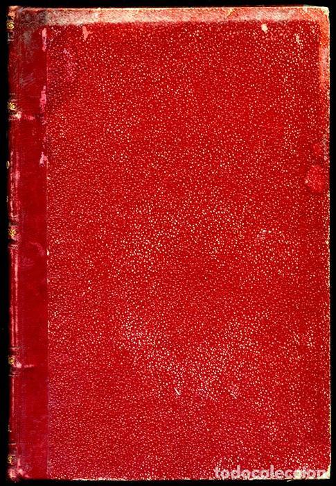Libros antiguos: CÓDIGO DE COMERCIO PARA LAS ISLAS FILIPINAS Y DEMÁS ARCHIPIÉLAGOS ESPAÑOLES DE OCEANÍA - Foto 2 - 120927175