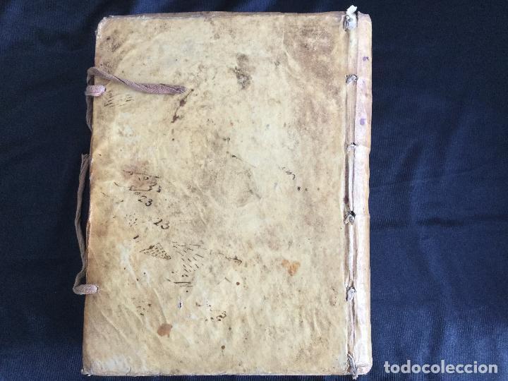 Libros antiguos: Corpus Iuris Civilis Romani, Carolus VI Romanorum Imperator Semper Augusto,1740 - Foto 8 - 122574423