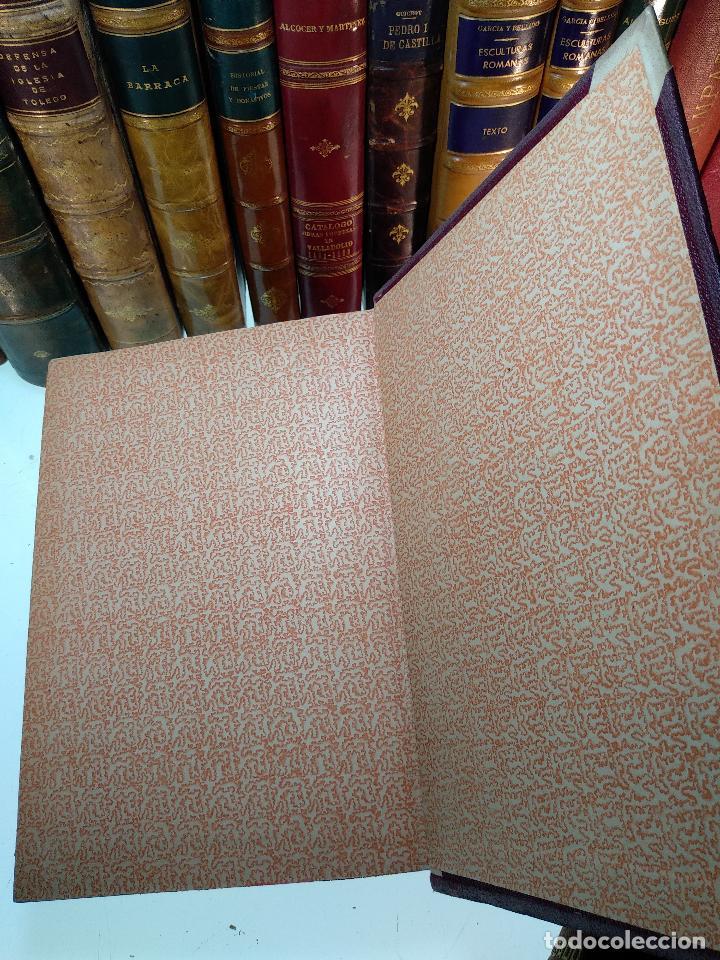 Libros antiguos: EL ABOGADO POPULAR - TOMO III - D. PEDRO HUGUET Y CAMPAÑA - MANUEL SOLER EDITOR - BARCELONA - - Foto 6 - 125957731