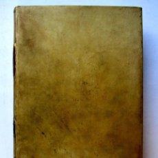 Libros antiguos: COMENTARIOS A LA LEY DE ENJUICIAMIENTO CIVIL. JOSÉ MARÍA MANRESA Y NAVARRO IMPRENTA DE LA REVISTA DE. Lote 126300739