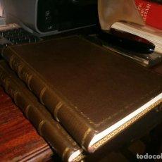 Libros antiguos: BICENTENARIO DE LA MUERTE DE JOSÉ FEBRERO ACTO DE HOMENAJE Y CATALOGO EXPOSICIÓN 1991 NOTARIADO. Lote 132754849