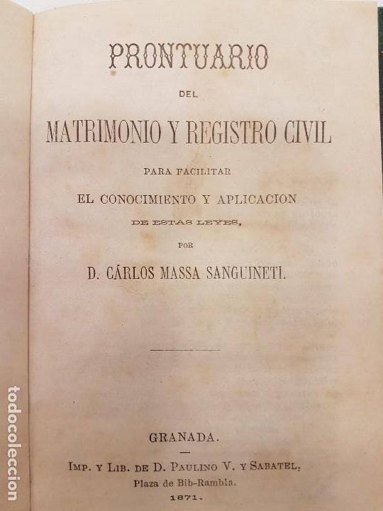 Matrimonio Registro Civil : Matrimonio registro civil part youtube