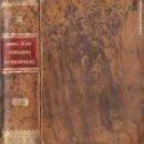 Libros antiguos: FERMÍN ABELLA : MANUAL DE LOS JUZGADOS MUNICIPALES (MADRID, 1892). Lote 131426758