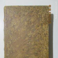 Libros antiguos: PRINCIPIOS ELEMENTALES DE LA CIENCIA ECONÓMICA POR J. PIERNAS HURTADO. 2ª EDICIÓN. MADRID 1903. Lote 132192426