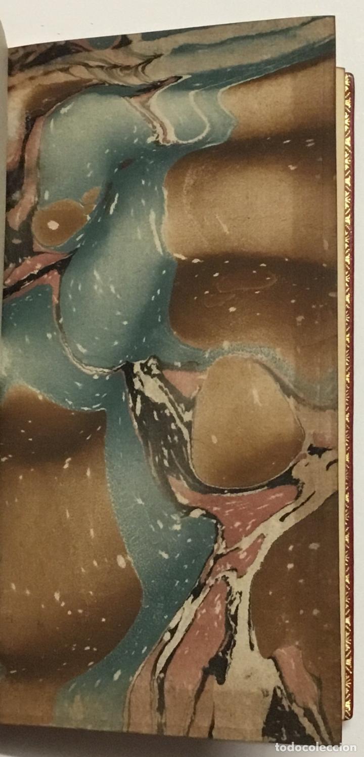 Libros antiguos: GOVIERNO CHRISTIANO Y POLITICO. - VELEZ LADRON DE GUEVARA, Cristóbal. [ENC. BRUGALLA.] - Foto 8 - 109023555