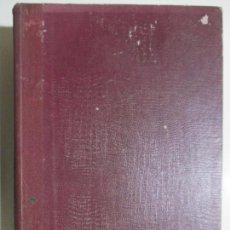 Libros antiguos: CÓDIGO PENAL REFORMADO DE 1870. CON LAS VARIACIONES INTRODUCIDAS POR LA LEY DE 17 DE JULIO DE 1876. Lote 134838566
