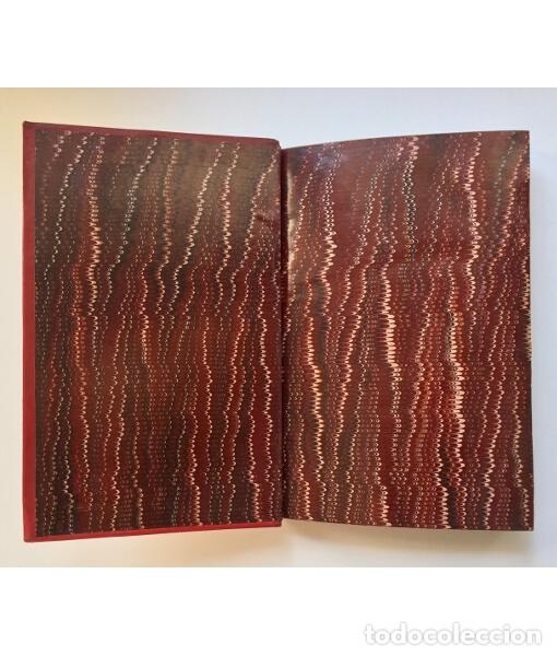 Libros antiguos: DERECHO INTERNACIONAL PÚBLICO MODERNO - Foto 2 - 134965790