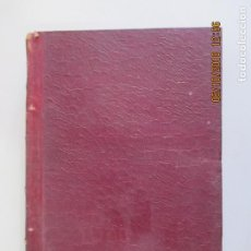 Libros antiguos: INSTITUCIONES DE DERECHO CIVIL ESPAÑOL POR EL DR. F. CLEMENTE DE DIEGO. 3 TOMOS. MADRID 1929. Lote 135502930