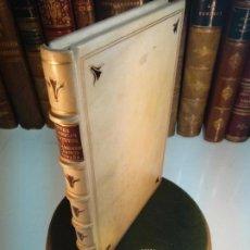 Libros antiguos: LEYES ORGÁNICAS, ESTATUTOS Y REGLAMENTO DEL BANCO DE ESPAÑA - MADRID - IMP. DE MIGUEL GINESTA - 1876. Lote 136761522