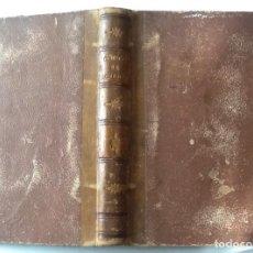 Libros antiguos: CÓDIGO DE COMERCIO VIGENTE EN ESPAÑA, FERMÍN ABELLA 1884. Lote 138539066