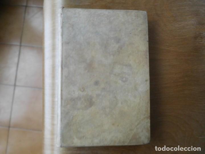 Libros antiguos: Libro anales de nuevos descubrimientos Barcelona año 1828 - Foto 8 - 140285554