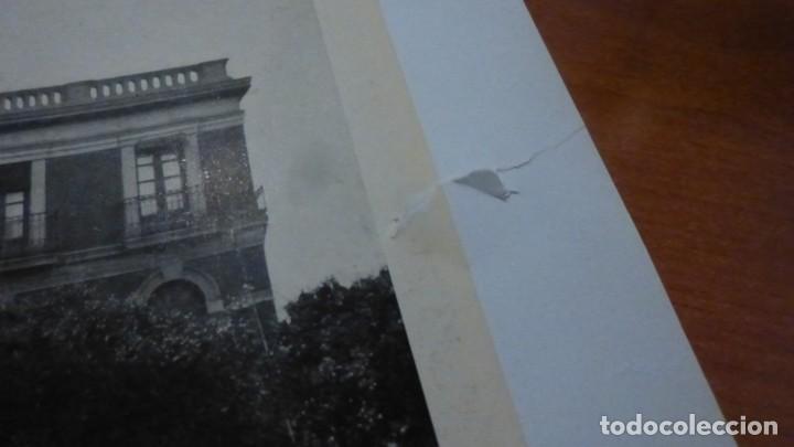Libros antiguos: historial grafico del banco de españa, edicion de 1936, todo ilustrado - Foto 9 - 140671838