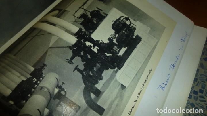 Libros antiguos: historial grafico del banco de españa, edicion de 1936, todo ilustrado - Foto 33 - 140671838
