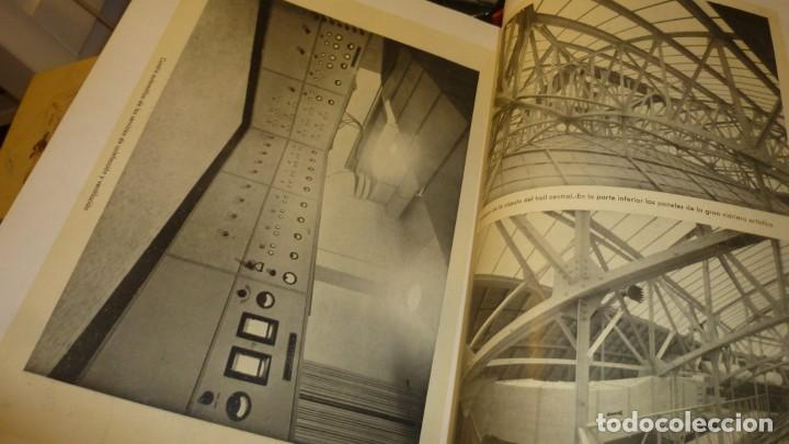 Libros antiguos: historial grafico del banco de españa, edicion de 1936, todo ilustrado - Foto 34 - 140671838