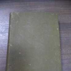 Libros antiguos: PRONTUARIO DE LA CONTRIBUCION INDUSTRIAL Y DE COMERCIO. EUSEBIO FREIXA Y RABASO. 1893.. Lote 142846550