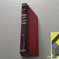 Libros antiguos: PALMA, LUIGI: CORSO DI DIRITTO COSTITUZIONALE. VOL I. PARTE I:INTRODUZIONE. Lote 143692190