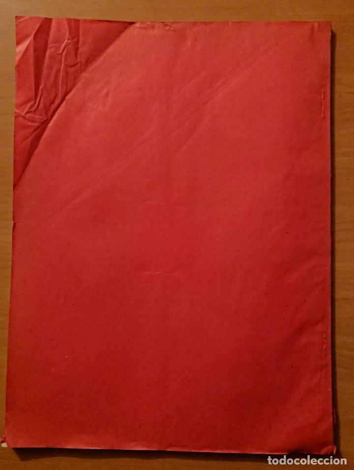 Libros antiguos: Valencia, Ilustre Colegio de Abogados, AÑO 1932 - Foto 4 - 144059830