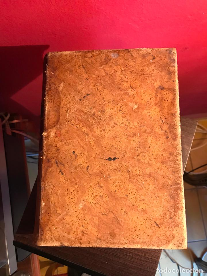 Libros antiguos: LEY DE ENJUICIAMIENTO CIVIL 3 FEBRERO 1881 - Foto 2 - 145059758