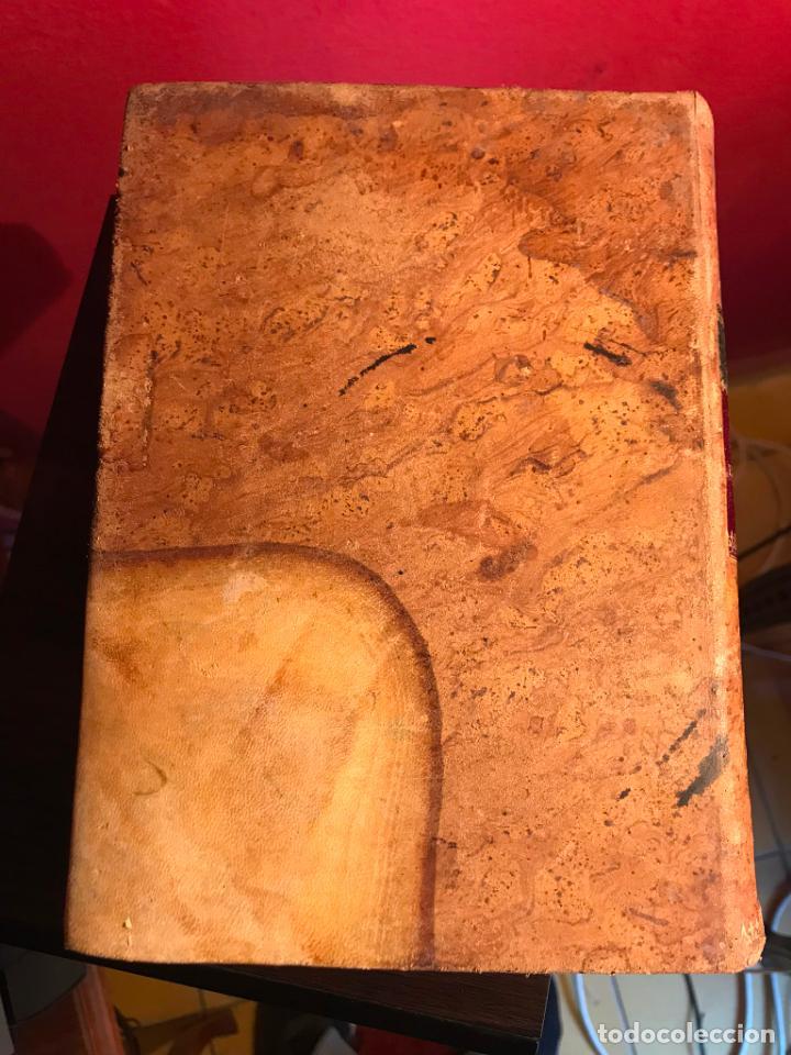 Libros antiguos: LEY DE ENJUICIAMIENTO CIVIL 3 FEBRERO 1881 - Foto 6 - 145059758