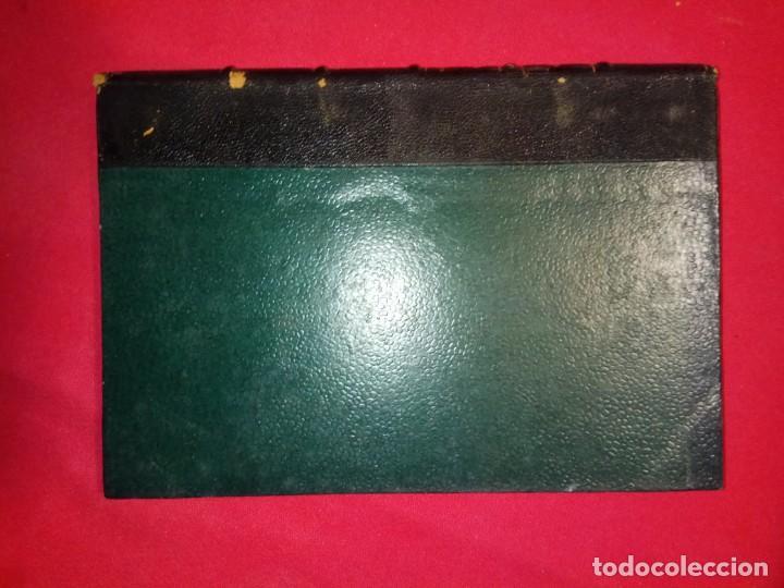 Libros antiguos: ¿Qué Es La Tecnocracia? / Eduardo L. Llorens.1933. - Foto 2 - 148581198