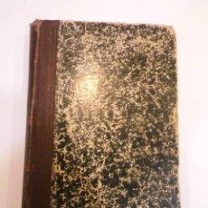 Libros antiguos: EL DERECHO ESPAÑOL Y LA IGLESIA - ANTOLIN LOPEZ, OBISPO DE JACA - 1911. Lote 148679498