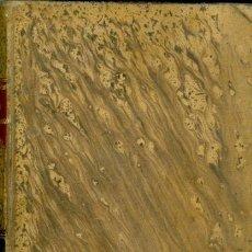 Libros antiguos: INSTITUCIONES DE DERECHO CANÓNICO. TOMO 1. Lote 149219286
