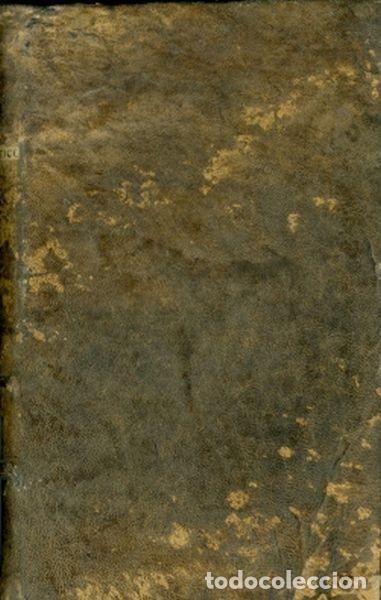 TRATADO DE DERECHO POLÍTICO. TOMO 1 (Libros Antiguos, Raros y Curiosos - Ciencias, Manuales y Oficios - Derecho, Economía y Comercio)