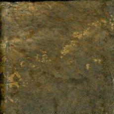 Libros antiguos: TRATADO DE DERECHO POLÍTICO. TOMO 1. Lote 149231058